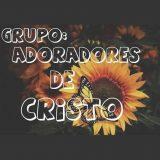ADORADORES DE CRISTO ✝️ 01