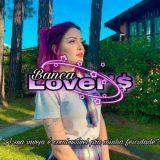 🔥🤤Seleção Banca Lover'$🤤🔥
