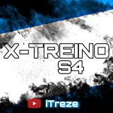 X-TREINO S4MUR4ISS📛✅