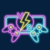 Friend's Games