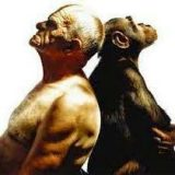 Primata Pensador 💡🦧