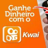 Kwai 414951346