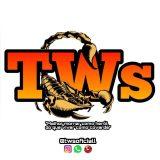 ⚜️Rεcяuтคмεหтσ TW'ร⚜️