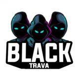 ▪️ Black ▪️