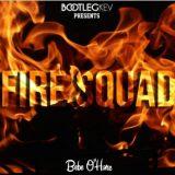 Squads de free fire
