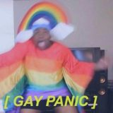 🏳️🌈Família LGBTQI+🏳️🌈