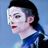 Life   Michael Jackson ❤️👑