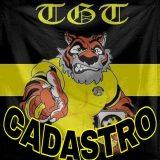TGT CADASTRO OFICIAL