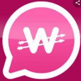 WowApp,💰renda extra