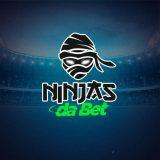 Ninja da bet