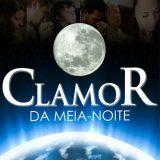 ⏰ CLAMOR DA MEIA NOITE ⏰