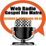 Rádio Gospel Rio Mafra📻🎧🙏🏽