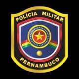 Futuros PM de Pernambuco