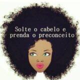 @nasce.umacacheada😍❤️