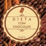 Emagrecer com chocolate