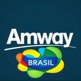 AMWAY BRASIL