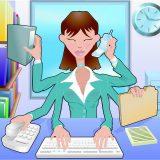 Empregos, trabalho td tip