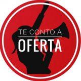 🔴 🗣️TE CONTO A OFERTA 🛒🛍️ 🔴