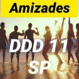 😎🍻😊 SÓ AMIZADE DDD 11 😎🍺
