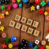 Zap games 🥅🪁🛹🪀⚽