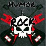 Humor e Rock