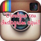 Divulgação Instagram