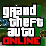 GTA Xbox PS4/Outros Jogos
