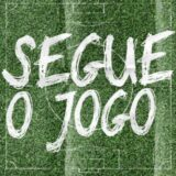 SEGUE O JOGO⚽