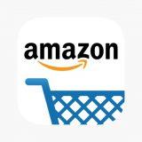 Amazon produtos físicos