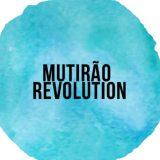 Mutirão Revolution 💙