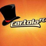 CARTOLA ⚽