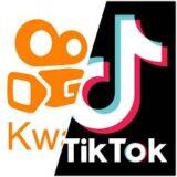 🇧🇷Ganhe No Kwai e Tik Tok🇧🇷
