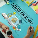 Learning English🇺🇸🇺🇲