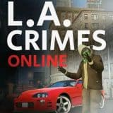 Los Angeles crimes TCG