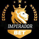 IMPERADOR BET 2.0 ⚽