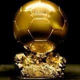 Football League – Score ⚽