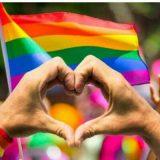 Vale LGBT 2.0🏳️🌈