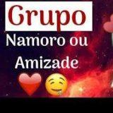 Namoro, amizades❤😏