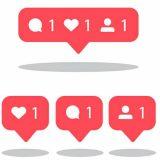 Ganhe seguidores 😅❤🍁
