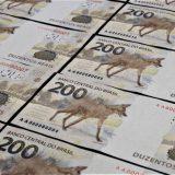 Ganhar dinheiro em dólar