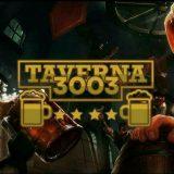 Taverna 3003 🌴🐒