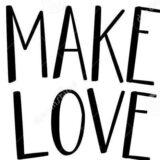 Make Por Amor❤️💄