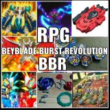 💠RPG: BBR(grupo oficial)💠