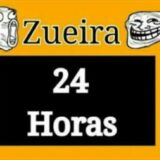 zueira 24 H