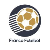 Franco Futebol – 24h News