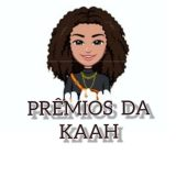 Prêmios da kaah_📍patrocinadores📍