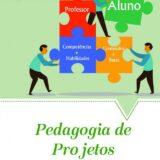 Projetos pedagogia ajuda