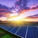 Energia Solar Fotovoltaic