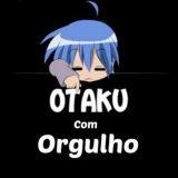 [] Otaku's ^^