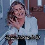 @greys_anatomy_abc20 ♥️🩺